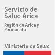 Servicio de Salud Arica