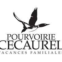 Pourvoirie Cécaurel