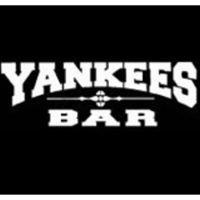 Yankees Bar