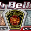 North Bellmore Fire Department