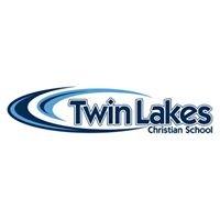 Twin Lakes Christian School