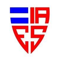 Iglesia Episcopal Anglicana de El Salvador