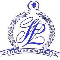 Samoa Police Service
