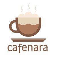 Cafenara