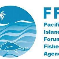 Pacific Islands Forum Fisheries Agency, FFA