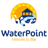 Waterpoint