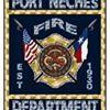 Port Neches Fire Department