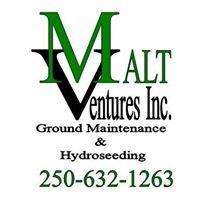 MALT Ventures Inc.