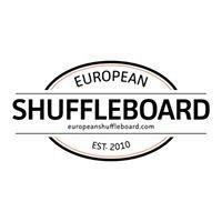 European Shuffleboard AS