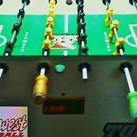 Tucson Foosball