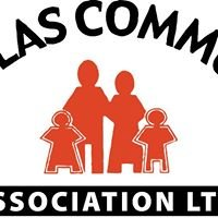 Douglas Community Association