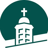 GMU Catholic Campus Ministry (CCM)