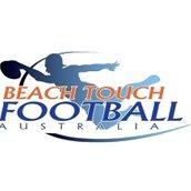Beach Touch