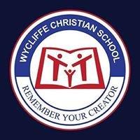 Wycliffe Christian School