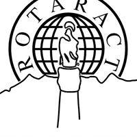 Rotaract Club Innsbruck