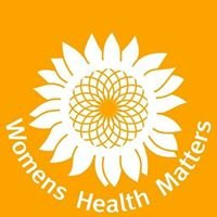 Womens Health Matters