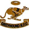 Greyhound Rugby Club