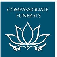 Compassionate Funerals