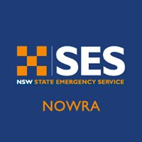NSW SES Nowra Unit