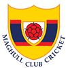 Maghull Cricket Club