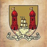 Cork Local Studies at Cork City Libraries