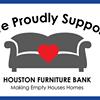 Houston Furniture Bank Outlet Center