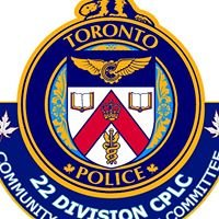 22 Division - Community Police Liaison Committee