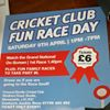 Firwood Bootle Cricket Club