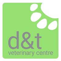 D&T Veterinary Centre