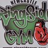 Newcastle Ringside Gym