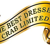The Best Dressed Crab