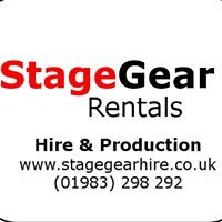 StageGear Hire