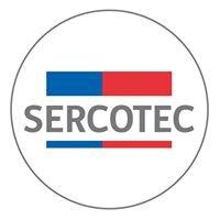 Sercotec Coquimbo