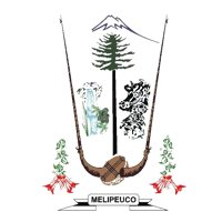 Municipalidad de Melipeuco