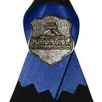 Police & Peace Officers' Memorial Ribbon Society