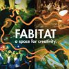Fabitat (A Space For Creativity).