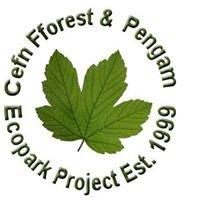 Cefn Fforest & Pengam Ecopark