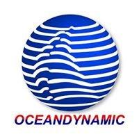 Oceandynamic