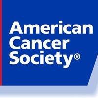 American Cancer Society Reno
