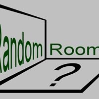 Random-Rooms, Isle of Wight