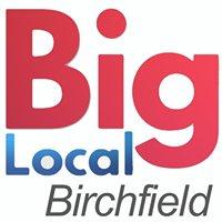 Birchfield Big Local