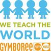 Gymboree East Cork
