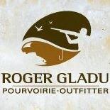 Pourvoirie Roger Gladu
