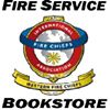 Fire Service Bookstore