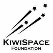 KiwiSpace Foundation