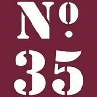 No 35 Kenmare