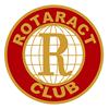 Rotaract Club of K.V.Pendharkar College
