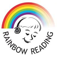 Rainbow Reading Programme Ltd