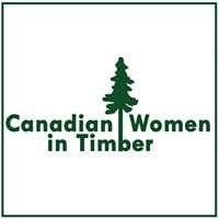 Canadian Women in Timber