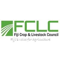Fiji Crop & Livestock Council
